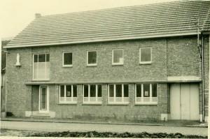 gebouw-oud