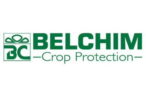 belchim